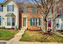 2109 Bexley Drive, Woodstock, MD 21163