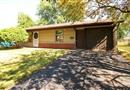 2118 219th Street, Sauk Village, IL 60411