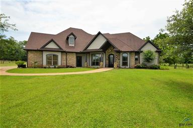 11783 County Road 140 Flint,TX 75762