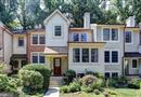 7301 Swan Point Way #14-6, Columbia, MD 21045