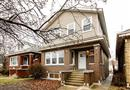 2904 N Nagle Avenue, Chicago, IL 60634