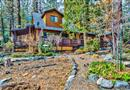 1869 Twin Lakes Drive, Wrightwood, CA 92397