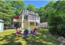 9 Cole Road, Marion, MA 02738
