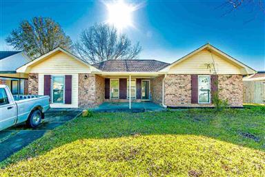 70364 Houma La Real Estate Homes For Sale Homesnap
