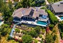 8647 Edwin Drive, Los Angeles, CA 90046