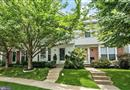 17 Methwold Court, Owings Mills, MD 21117