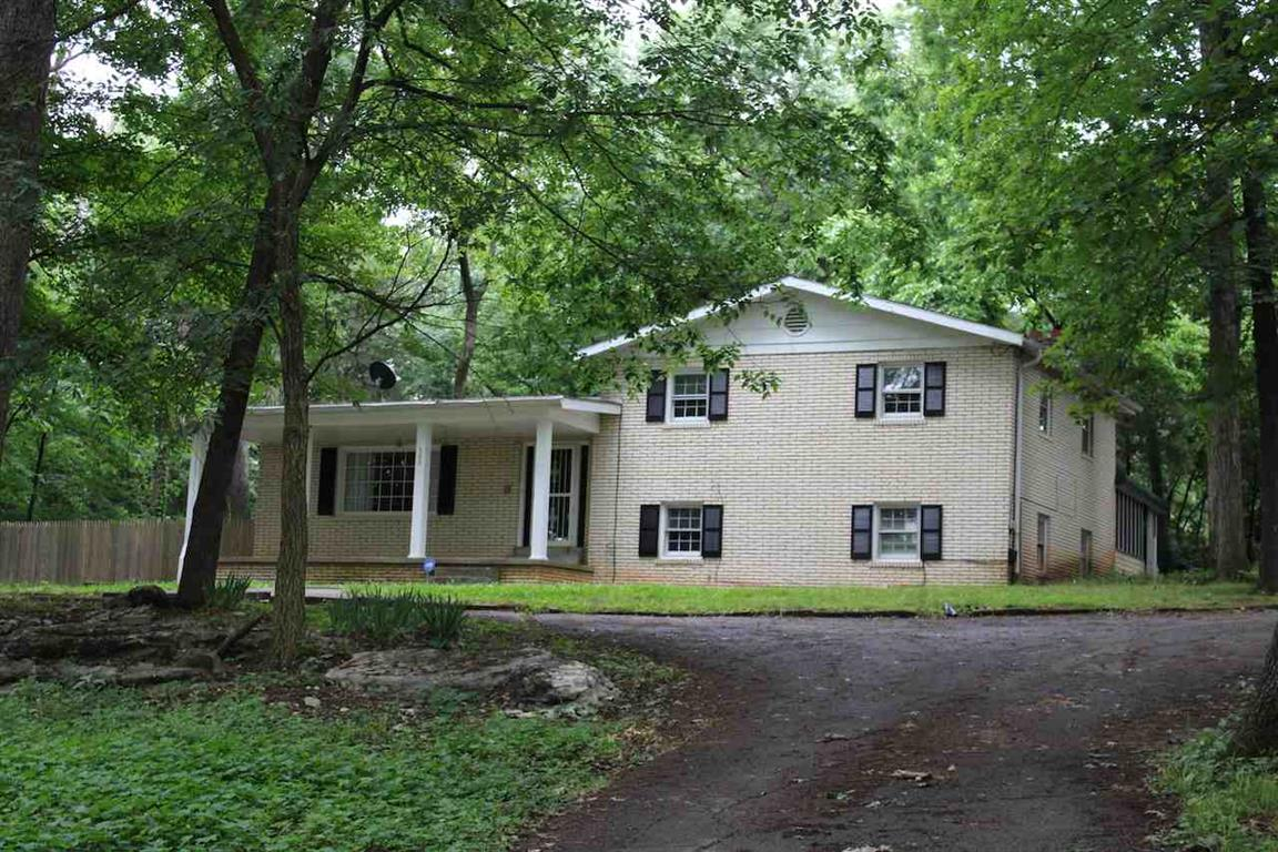 Warren County, KY Real Estate & Homes For Sale - Homesnap