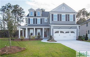 Pooler, GA Real Estate & Homes For Sale - Homesnap