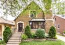9741 S Hoyne Avenue, Chicago, IL 60643