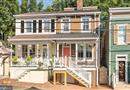 90 Charles Street, Annapolis, MD 21401