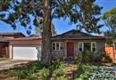 1827 Gunston Way, San Jose, CA 95124