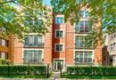 4438 N Magnolia Avenue #2S, Chicago, IL 60640