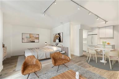Midtown Manhattan Real Estate & Homes For Sale - Homesnap
