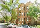 3706 N Lakewood Avenue #3, Chicago, IL 60613