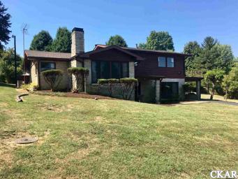 40422 (Danville, KY) Real Estate & Homes For Sale - Homesnap