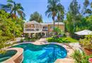 9654 Wendover Drive, Beverly Hills, CA 90210