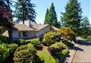 2360 Timothy Drive NW, Salem, OR 97304