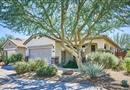189 W Twin Peaks Parkway, San Tan Valley, AZ 85143