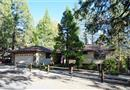 54664 Crane Valley, Bass Lake, CA 93604