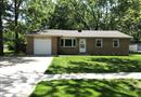 509 Washington Boulevard, Hoffman Estates, IL 60169