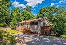 126 Applewood Drive, Front Royal, VA 22630