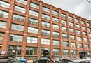 312 N May Street #6DEF, Chicago, IL 60607