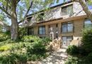 1703 Northfield Square #F, Northfield, IL 60093