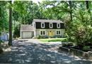 4 Meetinghouse Court, Shamong, NJ 08088