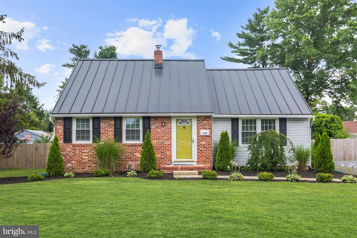 Mantua, NJ Real Estate & Homes For Sale - Homesnap