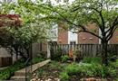 1934 Greenhaven Drive, Baltimore, MD 21209