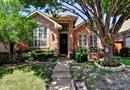 8707 Wellington Road, Irving, TX 75063