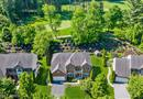 10736 Red Dahlia Drive, Woodstock, MD 21163