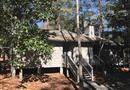 2293 Sparkleberry Lane, Pine Mountain, GA 31822