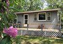 18 Brockton Avenue, Wareham, MA 02532