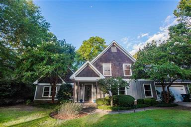 Superb 30650 Madison Ga Real Estate Homes For Sale Homesnap Home Interior And Landscaping Spoatsignezvosmurscom