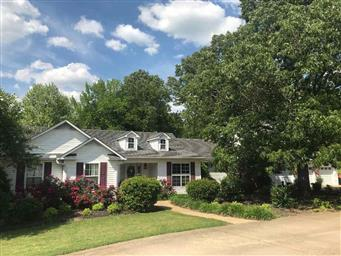 38372 savannah tn real estate homes for sale homesnap rh homesnap com