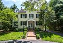 4922 Dorset Avenue, Chevy Chase, MD 20815