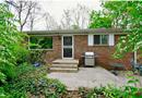 6222 Sherry Lane, Indianapolis, IN 46241