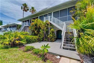 7288 Palm Island Drive #LEC 15, Englewood, FL 34224   MLS ...