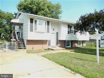 21060 (Glen Burnie, MD) Real Estate & Homes For Sale - Homesnap