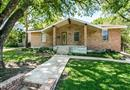 640 W Colorado Boulevard, Dallas, TX 75208