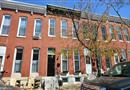 134 W Clement Street, Baltimore, MD 21230