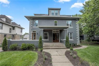 Admirable 64123 Kansas City Mo Real Estate Homes For Sale Homesnap Home Remodeling Inspirations Genioncuboardxyz