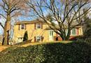 207 Devon Court, Linthicum Heights, MD 21090