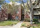 125 Glengarry Drive #101, Bloomingdale, IL 60108