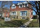 611 Glen Valley Drive, Norristown, PA 19401
