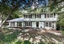 2094 Mount Vernon Road #15, Atlanta, GA 30338