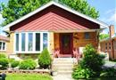 10101 S Albany Avenue, Evergreen Park, IL 60805