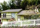 107 Dell Way, Scotts Valley, CA 95066