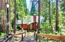 20701 Muheli Road, Mi Wuk Village, CA 95346